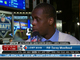 Watch: Geno Smith 2013 NFL Draft interview
