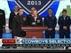 Watch: Cowboys draft Terrance Williams No. 74