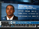Watch: Seahawks draft Jordan Hill No. 87