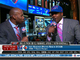 Watch: EJ Manuel 2013 NFL Draft interview