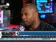 Watch: Lance Briggs joins 'NFL Draft Xtra'