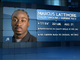 Watch: Mayock praises Lattimore&#039;s physical ability