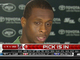 Watch: Jets quarterback Geno Smith 1-on-1