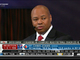 Watch: Evaluating Buffalo Bills&#039; draft