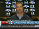 Watch: John Harbaugh on Ravens 2013 draft class