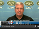 Watch: Rex Ryan: &#039;We expect these guys to be major contributors&#039;