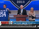 Watch: 2013 NFL Draft: 'Mr. Irrelevant'