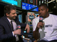 Watch: Campbell likes Cardinals&#039; chances in NFC West