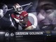Watch: 'Top 100 Players of 2013': Dashon Goldson