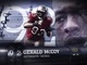 Watch: &#039;Top 100 Players of 2013&#039;: Gerald McCoy