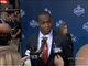 Watch: Fan Pass: 2013 Draft wrapup