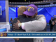 Watch: Grading the Vikings draft