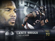 "Watch: ""Top 100 Players of 2013': Lance Briggs"