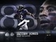 Watch: Jacoby Jones