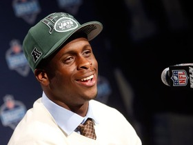 Video - How does Tim Tebow's release by the New York Jets affect Geno Smith?