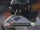 Watch: Bryant McKinnie to the Dolphins?