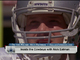 "Watch: Cowboys insider on ""NFL AM"""