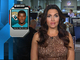 Watch: NFL daily update - May 1
