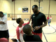 Watch: Draft Journey:  Barkevious Mingo hometown visit