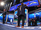 Watch: Evaluating the Chargers&#039; draft