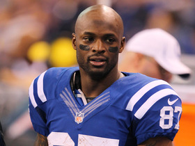 Watch: Would Indianapolis Colts players support a gay teammate?