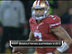 Watch: 2013 fantasy breakout players