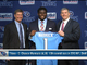 Watch: Have the Titans improved enough?