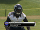 Watch: Ravens rookies report to rookie minicamp