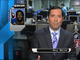 Watch: NFL daily update - May 4