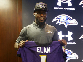 Watch: Is the Baltimore Ravens' roster Super Bowl XLVIII worthy?