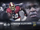 Watch: 'Top 100 Players of 2013': London Fletcher