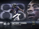 Watch: 'Top 100 Players of 2013': Jacoby Jones