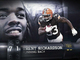 Watch: 'Top 100 Players of 2013': Trent Richardson