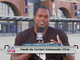 Watch: LaVar Arrington gets proactive for player safety