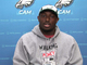 Watch: LeSean McCoy: Vick jumped early in race