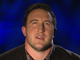 Watch: Dream car: Joe Staley