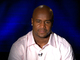 Watch: Favorite food: Donte Whitner