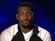 Watch: Favorite Food: Dez Bryant