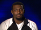 Watch: Favorite TV Show: Dez Bryant