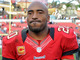 Watch: Warren Sapp on Ronde Barber's retirement