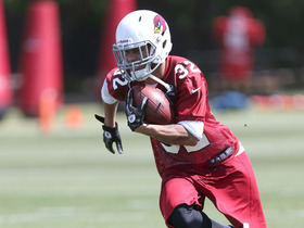 Video - Can Tyrann Mathieu flourish in Arizona?
