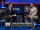 Watch: Have Packers addressed needs in offseason?
