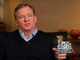 Watch: REP: Commissioner Roger Goodell 2013 NFL Draft