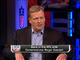 Watch: Commissioner Roger Goodell one-on-one