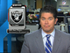 Watch: NFL daily update - May 12