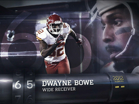 Watch: Ike Taylor, Jon Beason, Chris Carr, Eric Berry