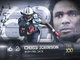 Watch: 'Top 100 Players of 2013': Chris Johnson
