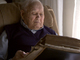 Watch: Meet the oldest living Chicago Bear