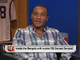 Watch: Giovani Bernard stops by &#039;NFL AM&#039;