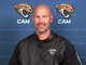 Watch: Gus Bradley on Jaguars QB situation